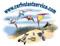 Forum Cerf-volant service